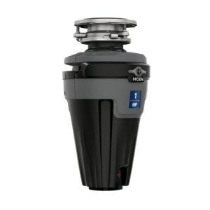 Moen EXL100C garbage disposal